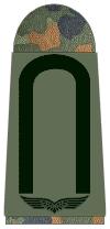 Luftwaffe-111-Unteroffizier.png