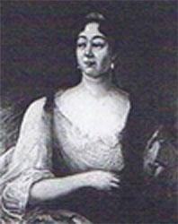 Louise Elisabeth of Württemberg-Oels Duchess of Württemberg-Oels by birth, and by marriage Duchess of Saxe-Merseburg