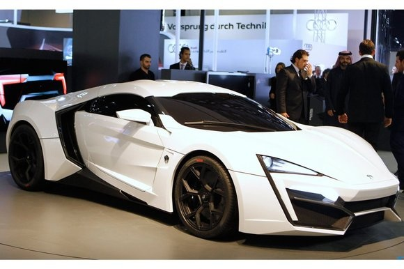 Lykan_Hypersport,jpg.jpg