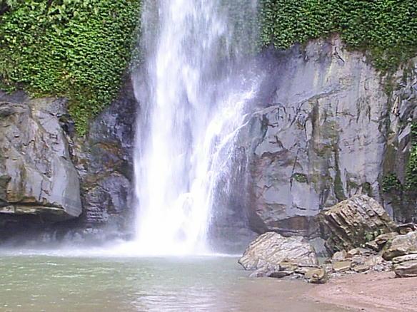 http://bangladeshtourism.blogspot.com