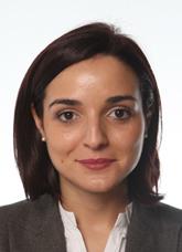 Magda Culotta daticamera.jpg