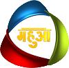 Mahuaa logo.png