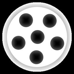 File Mancala Hole 6 Png Wikimedia Commons