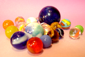 Marbles canicas.PNG