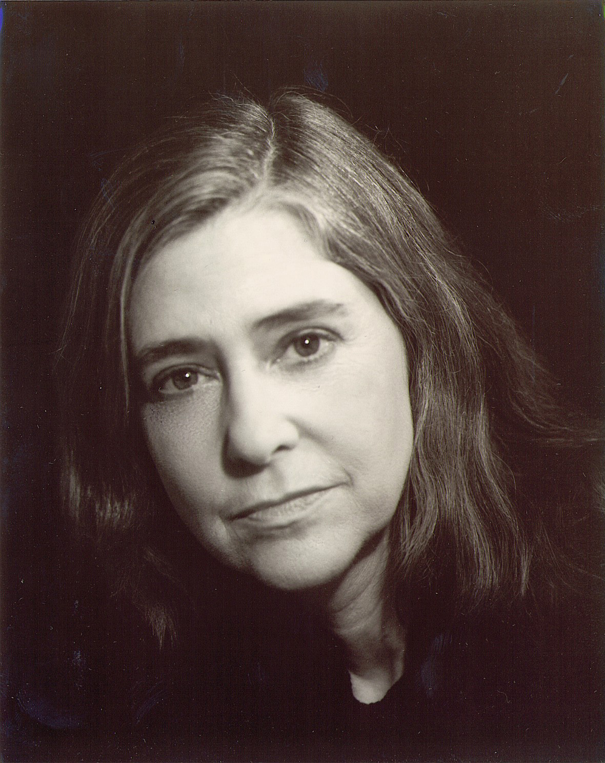 Margaret Hamilton Net Worth