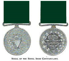 Medal ofthe Royal Irish Constabulary.jpg