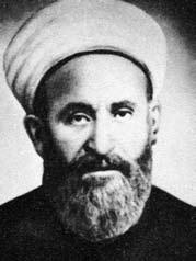 Mehmed Vehbi Efendi Çelik.jpg