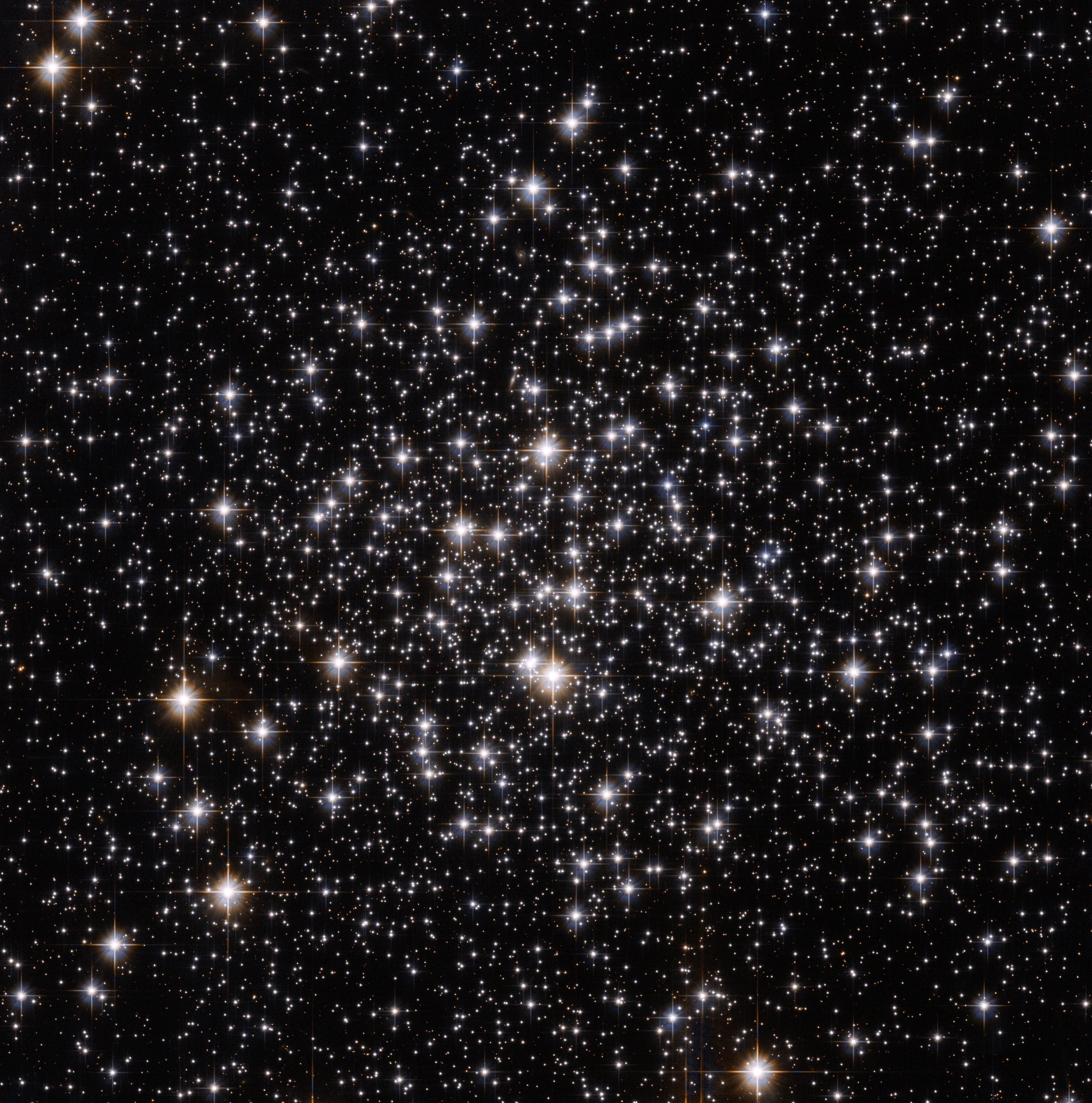Messier 71, an Unusual Globular Cluster.jpg