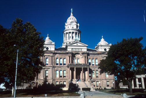 Miami County Courthouse Ohio Wikipedia