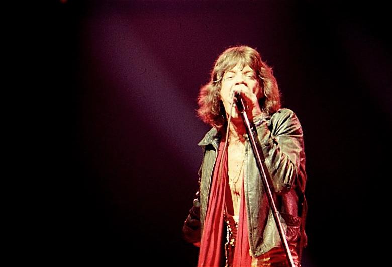 Mick Jagger in red.jpg