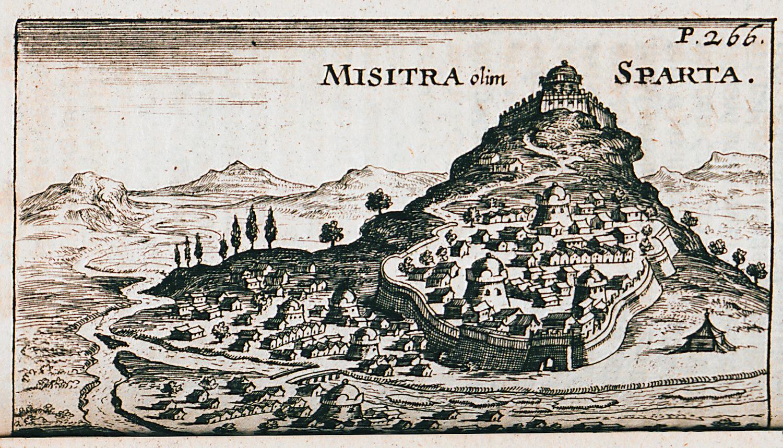 File:Misitra olim Sparta - Sandrart Jacob Von - 1687.jpg