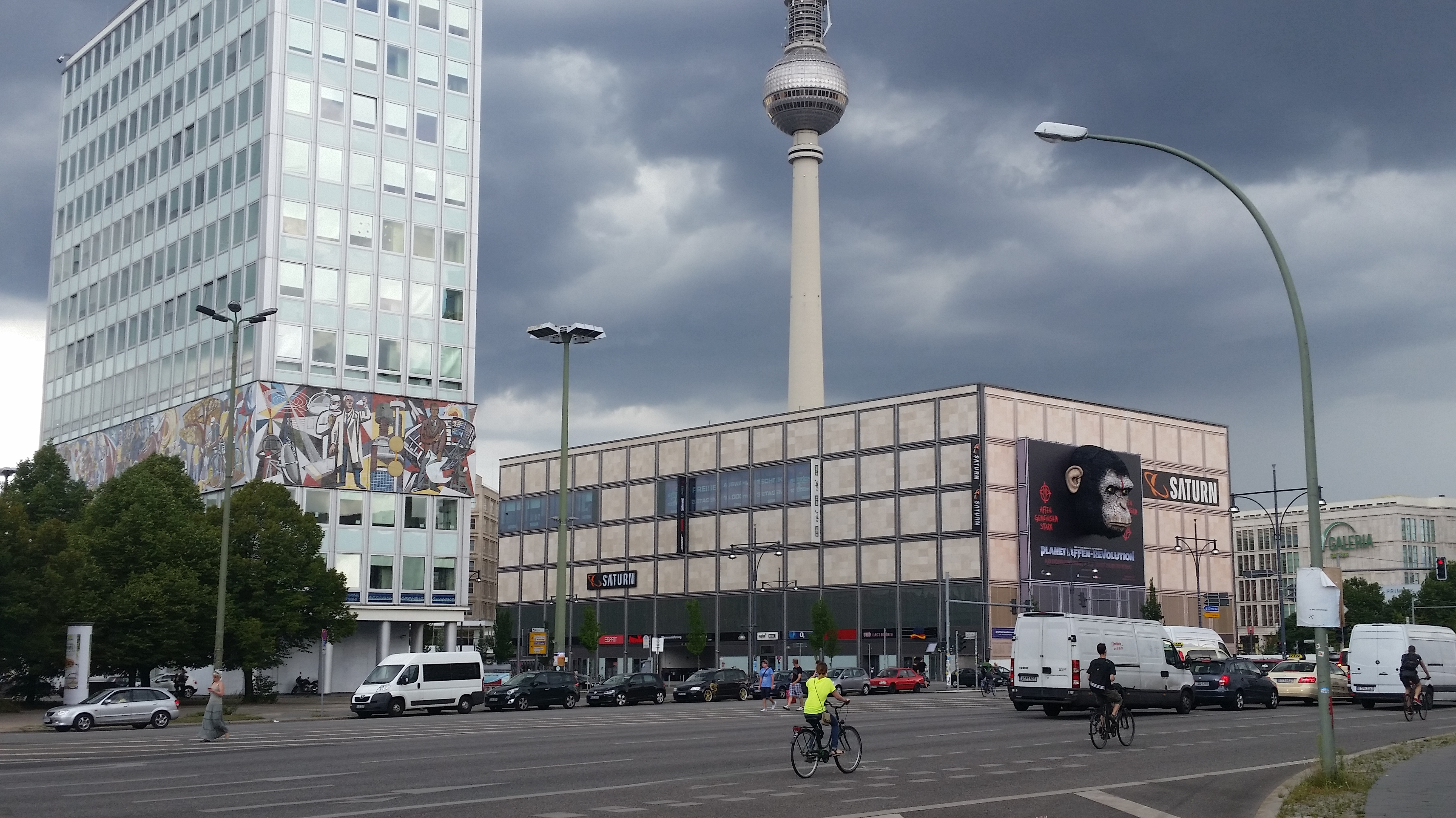 File:Mitte, Berlin, Germany - panoramio (221) jpg - Wikimedia Commons