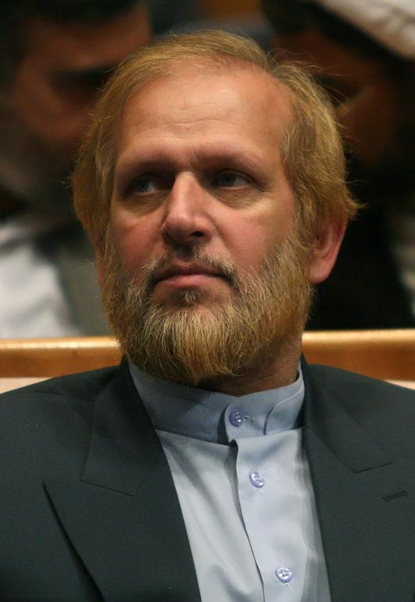Mohammad-Ali Ramin - Wikipedia