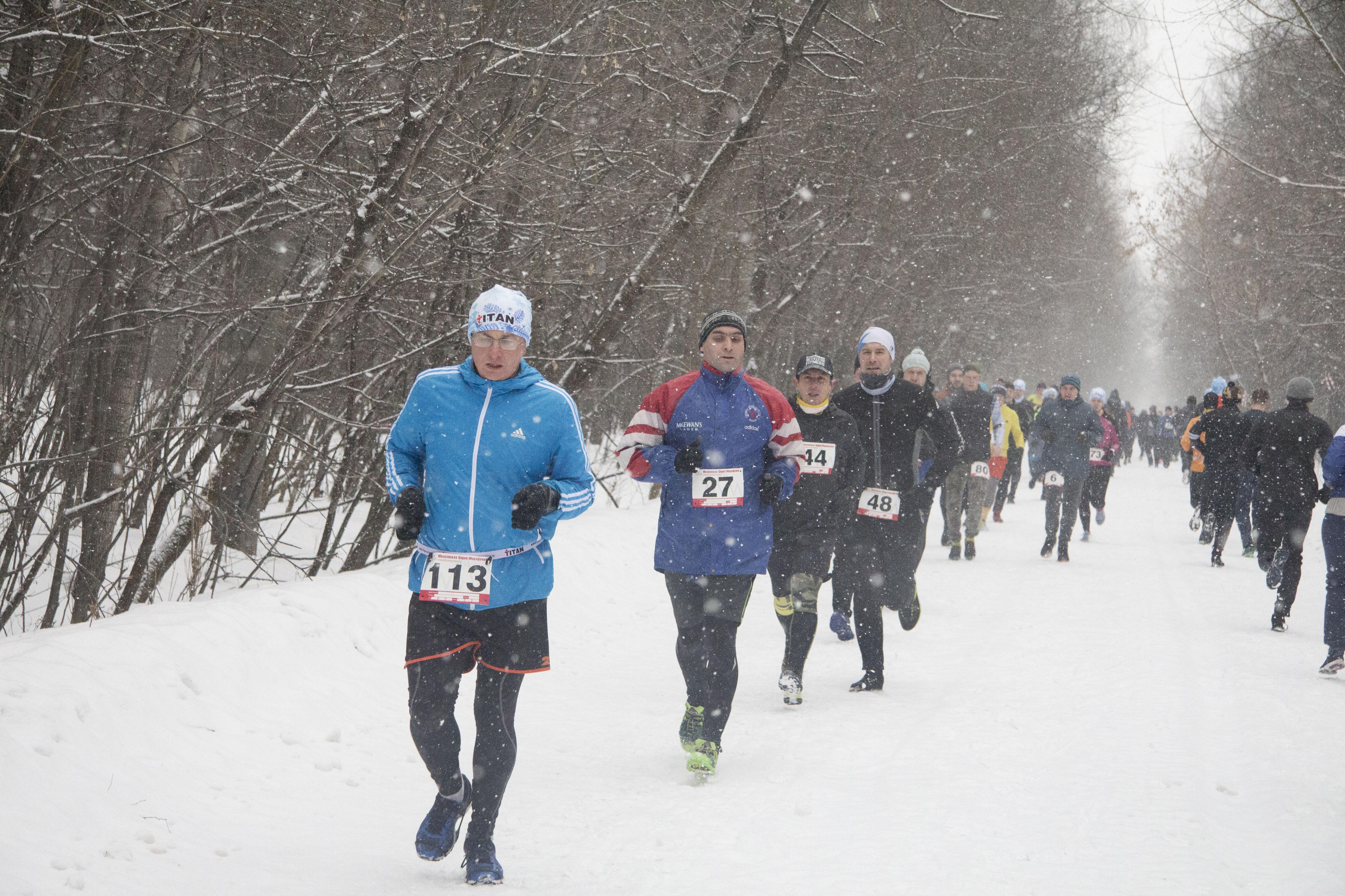 File:Moscow Marathon 21.jpg Wikimedia Commons