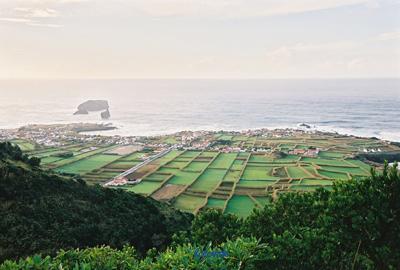 Mosteiros (Ponta Delgada)