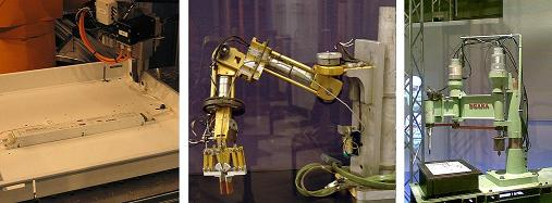 Robotics/Types of Robots/Arms - Wikibooks, open books for an
