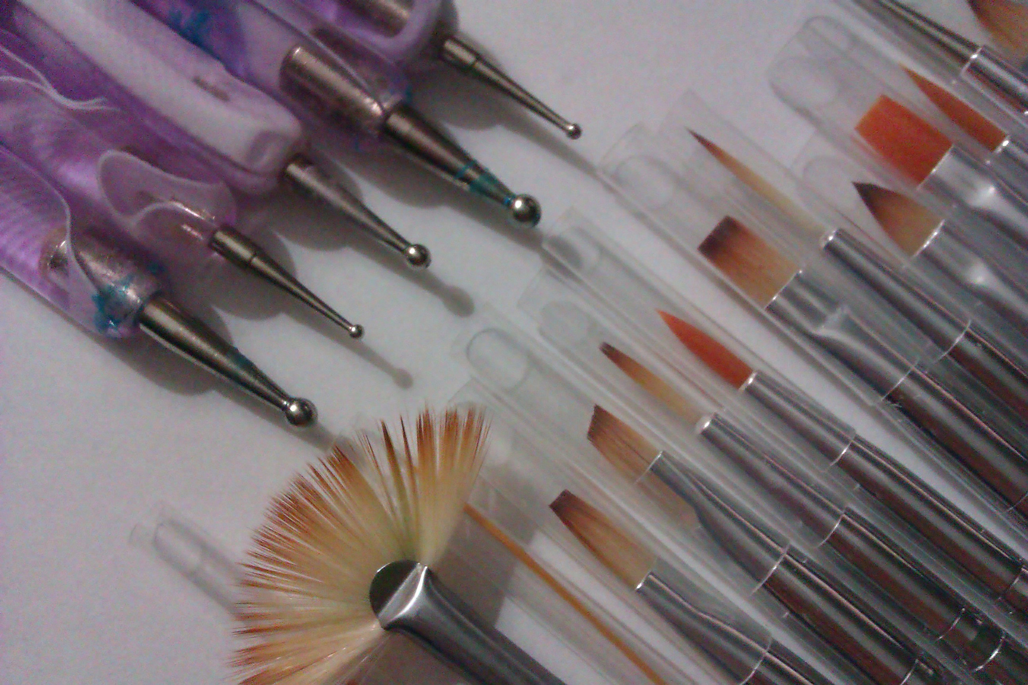 File:Nail art kit (1).jpg - Wikimedia Commons