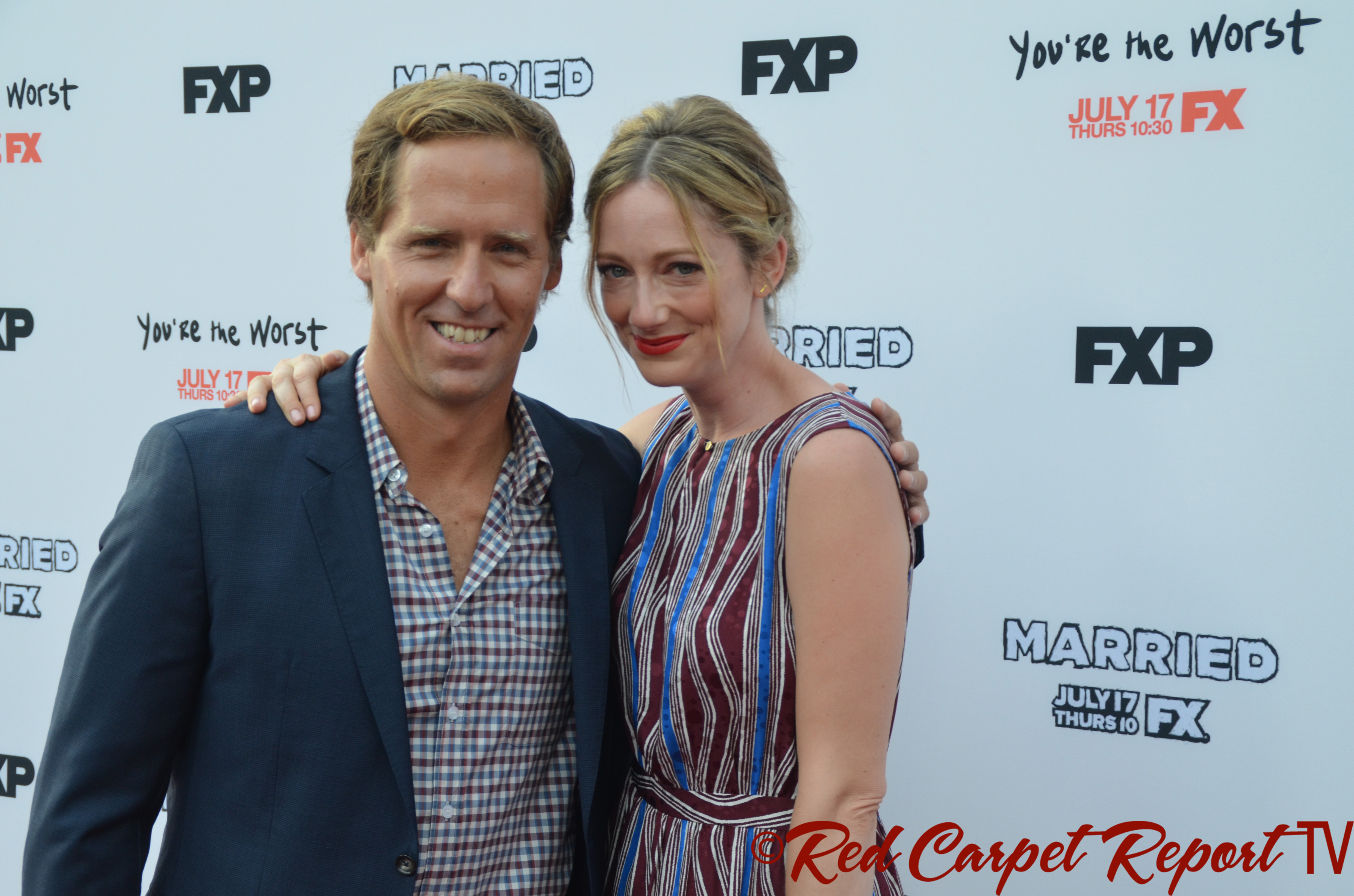 nat faxon and ed helms related