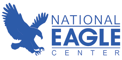 National Eagle Center Wikipedia