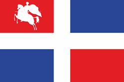 reserve branch of Georgia