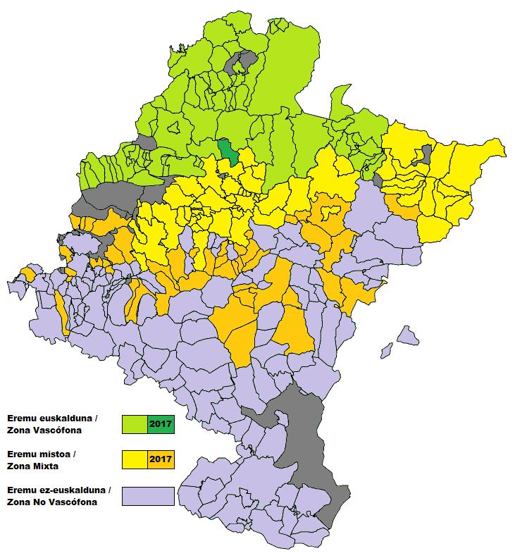 Navarra_-_Zonificacion_linguistica.png