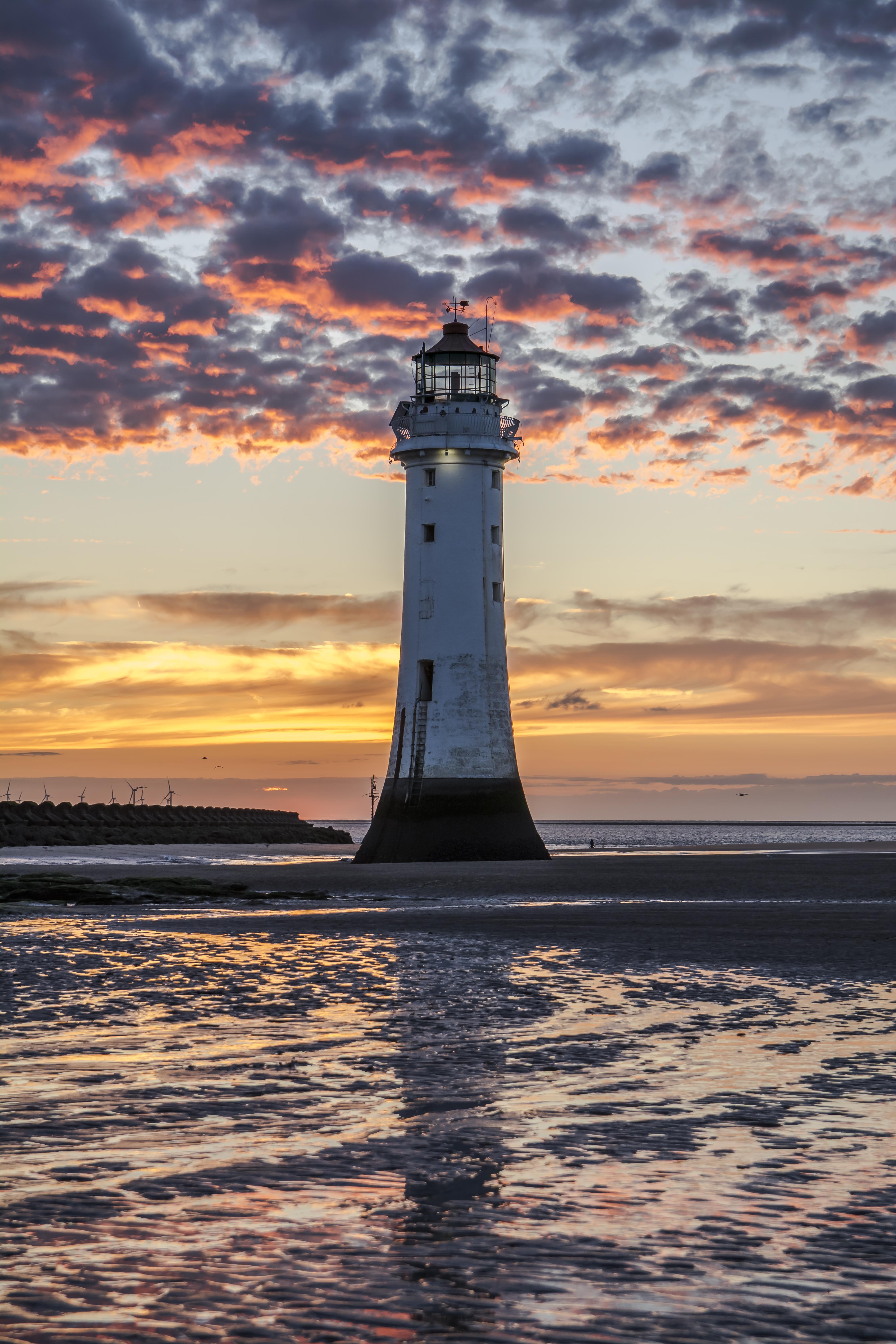 File New Brighton Lighthouse 6 Jpg Wikimedia Commons