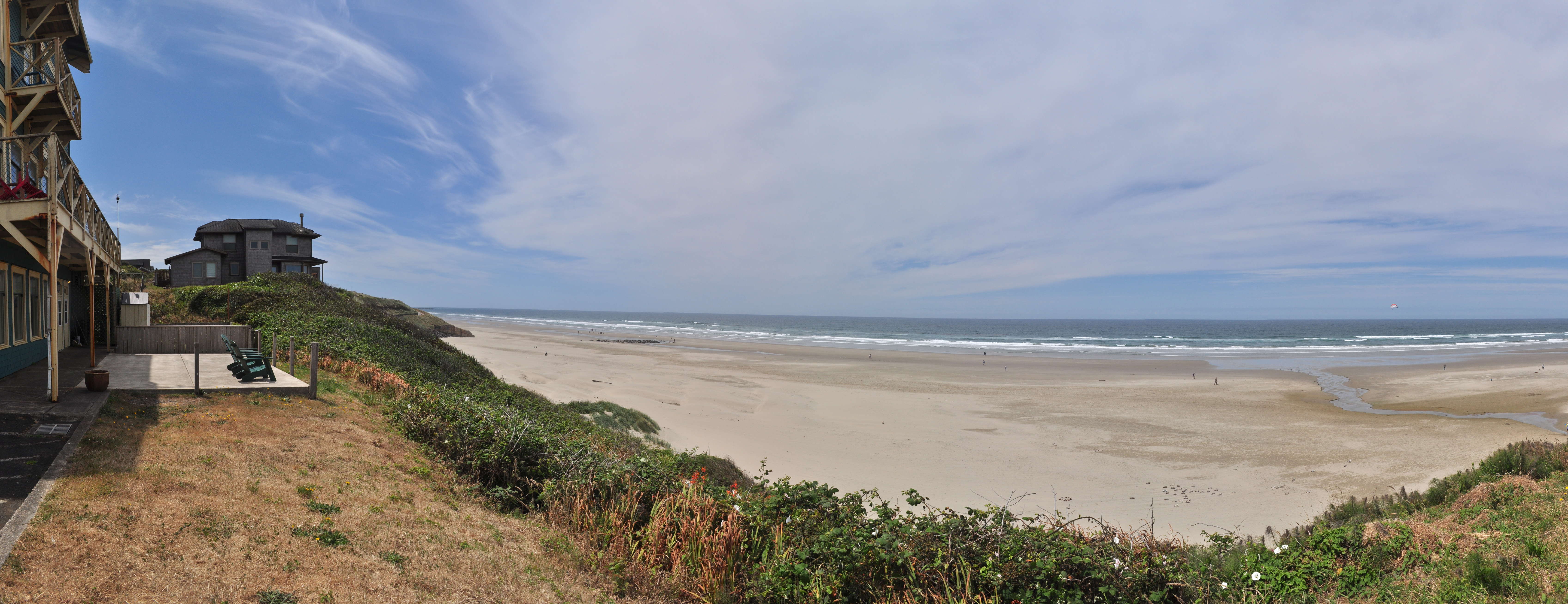 File Newport Beach Or Nye Pano 01 19745933239 Jpg