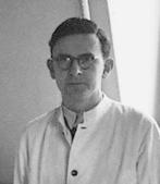 Niels Kaj Jerne 1950 crop.jpg