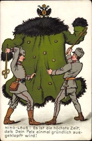 Niko-Laus - Propagandakarte 1. Weltkrieg.jpg