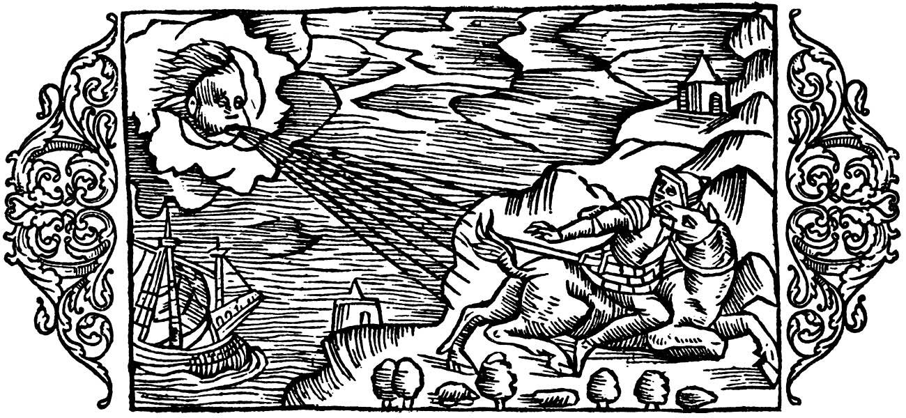 Olaus Magnus - On the Violent Wind Circius.jpg
