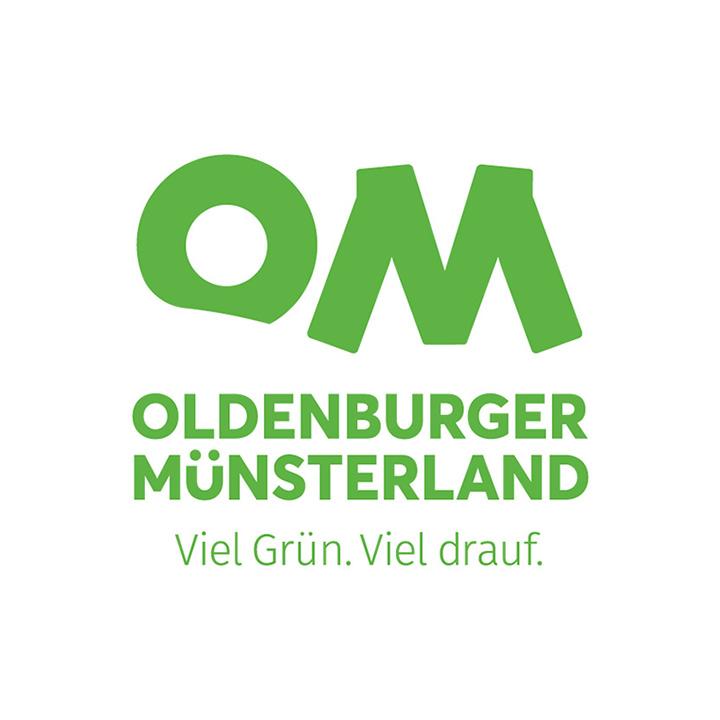 Oldenburger Münsterland