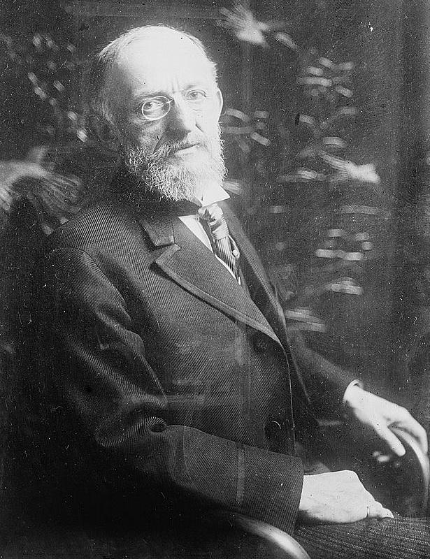 Oscar Solomon Straus 1.jpg
