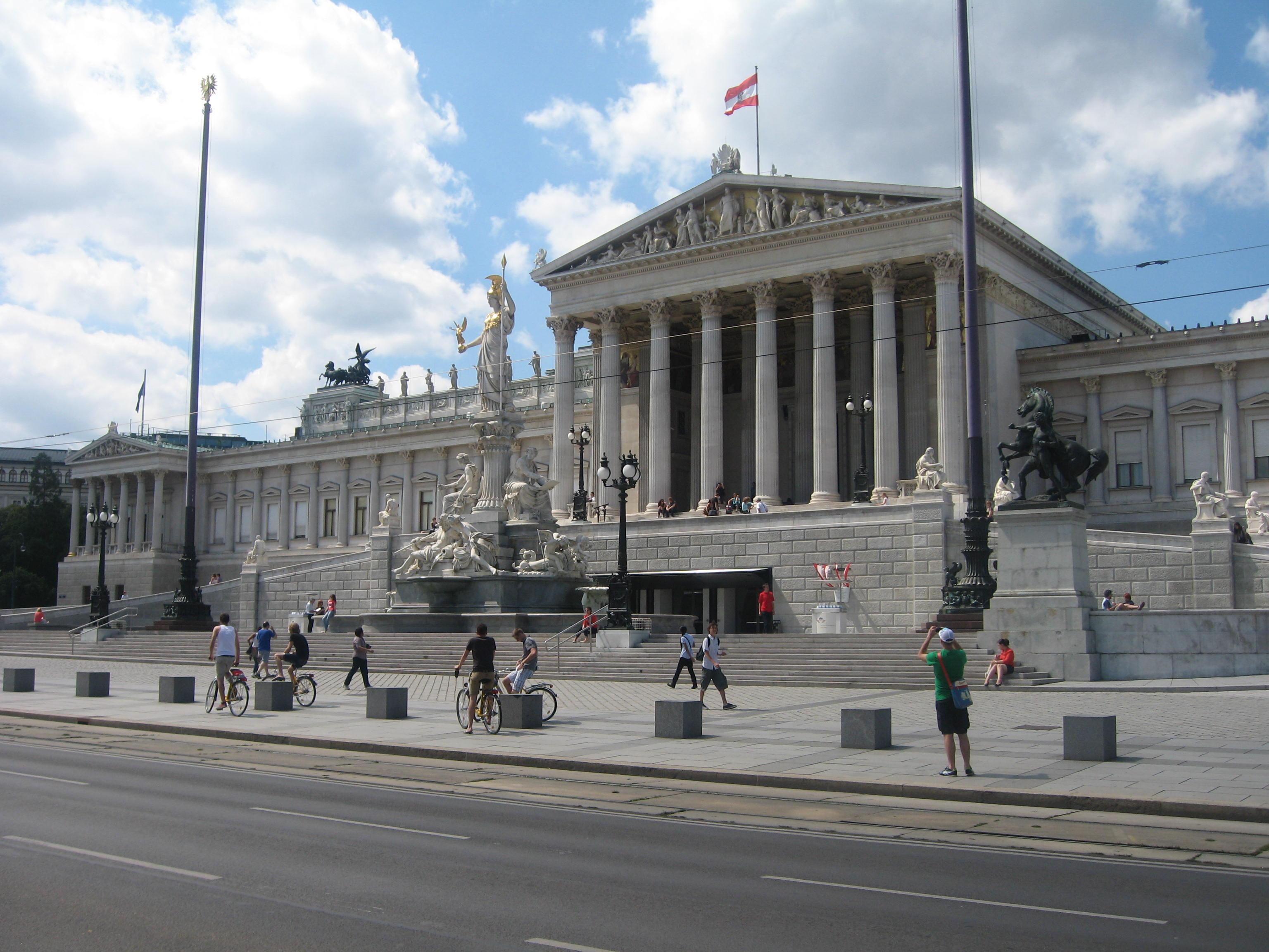 File parlamentul din wikimedia commons for Parlamento wikipedia