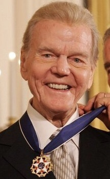 Paul Harvey.jpg