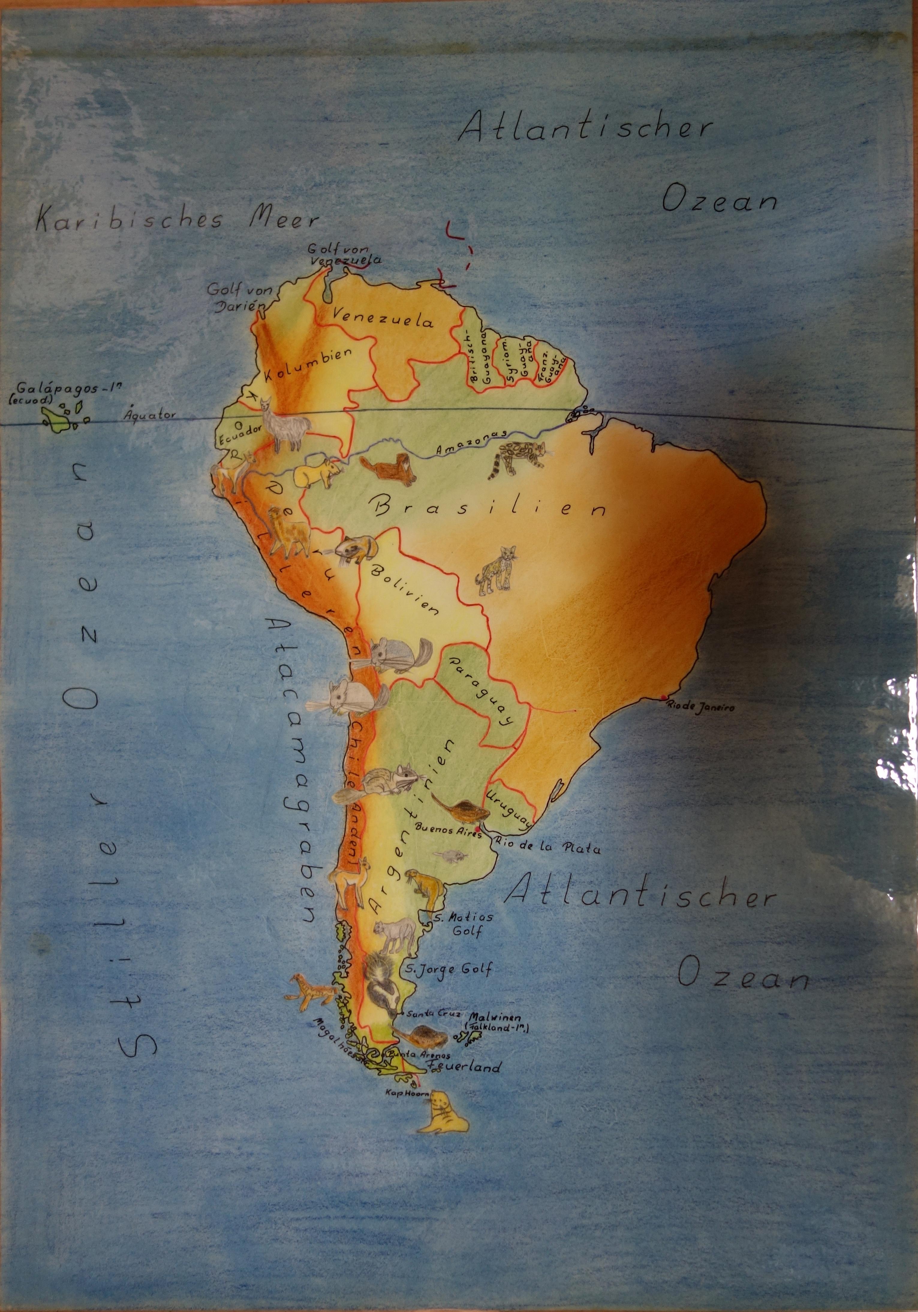 File Pelztier Landkarte Sudamerika Jpg Wikimedia Commons