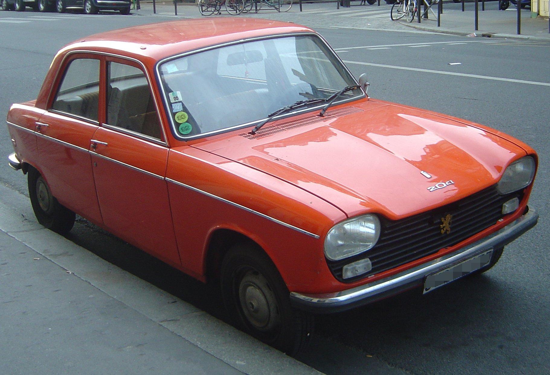 File:Peugeot 204 Dsc07972.jpg