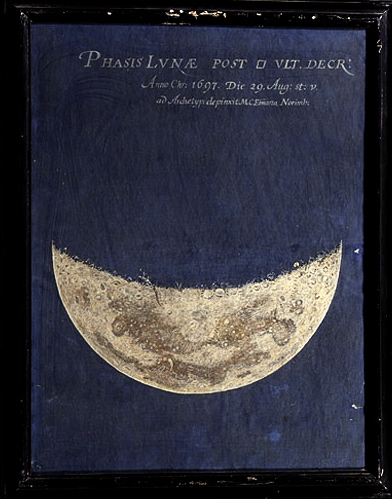 File:Phase of the Moon Observed.jpg