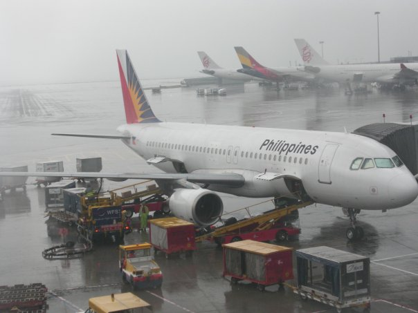 PAL Admits Financial Trouble, Five-star and Expansion Plans in Jeopardy