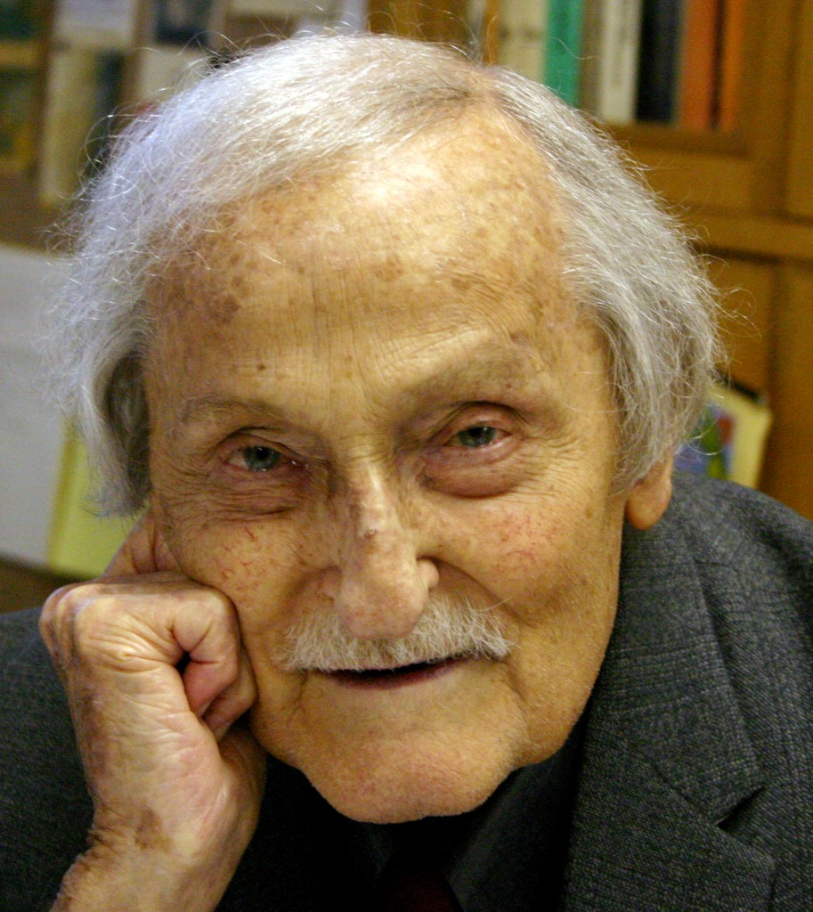 Singular Integral Operators, Factorization and Applications: International Workshop on Operator Theory and Applications IWOTA 2000,