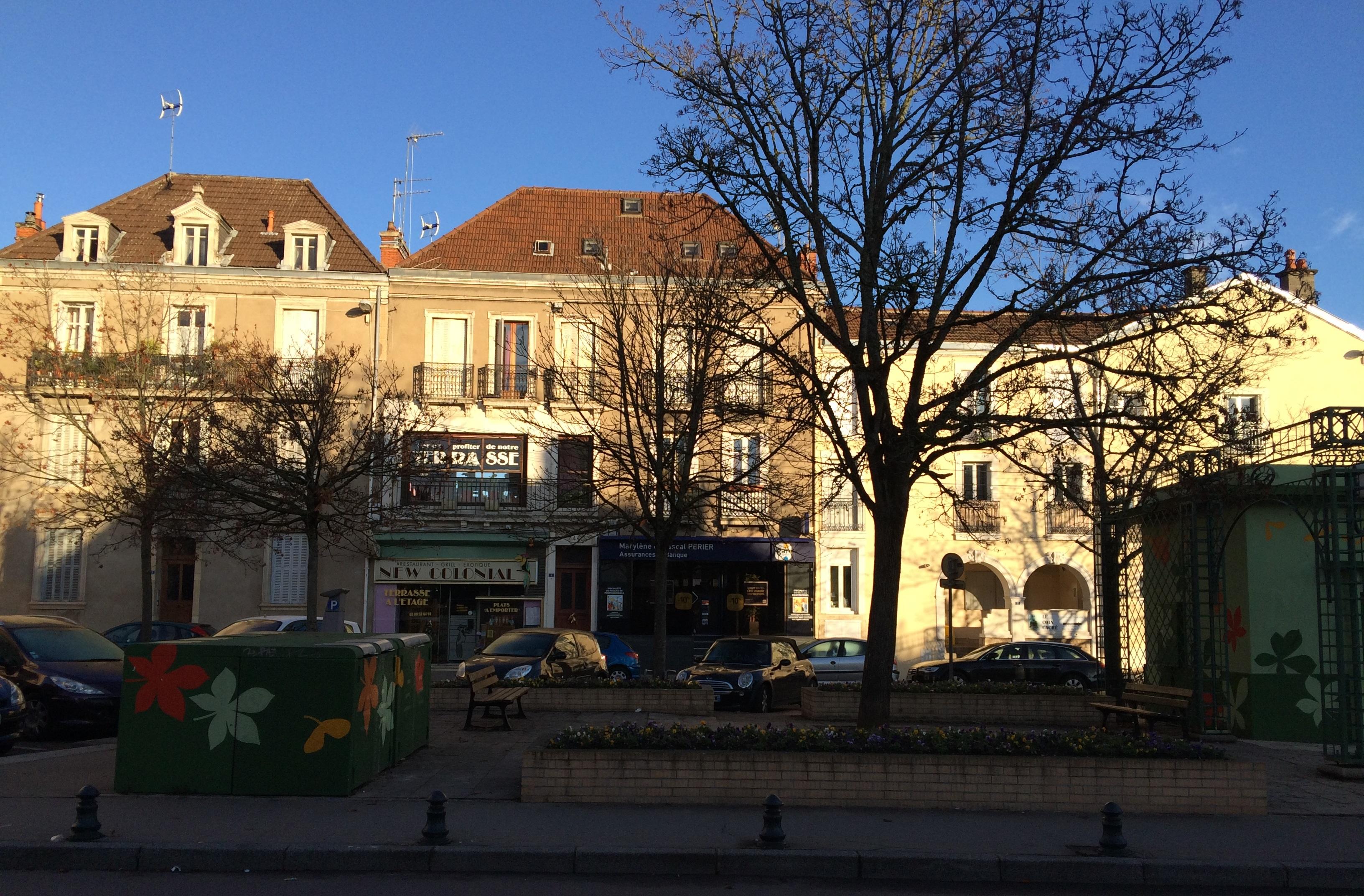 Fichier Place Barbe Dijon 03 Jpg Wikipédia