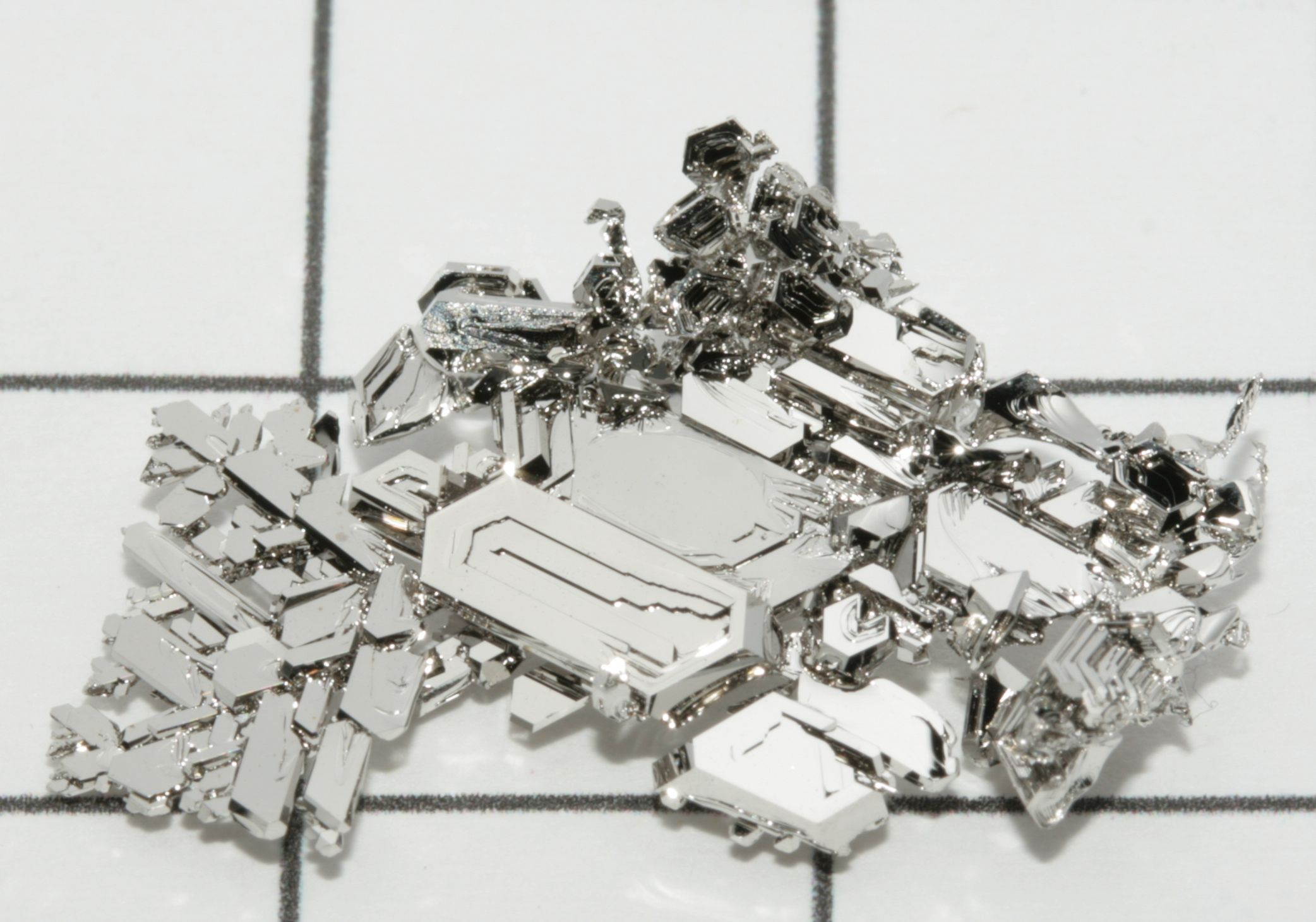bf370f4962d86 Platinum - Wikipedia