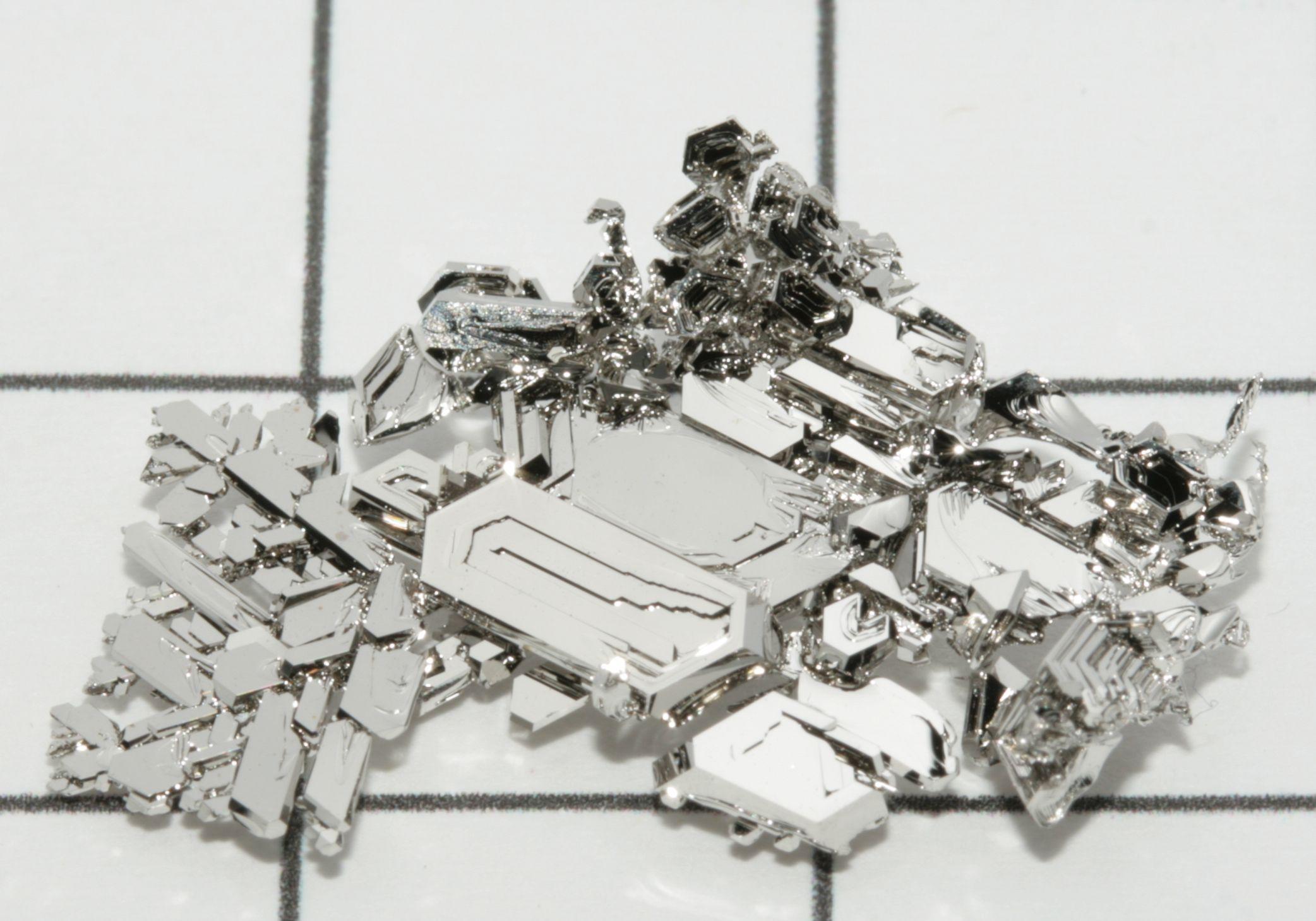 Platinum - Wikipedia