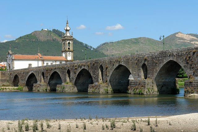 Imagem:Ponte Ponte Lima.JPG