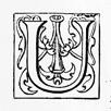 Public Domain U Image.jpg