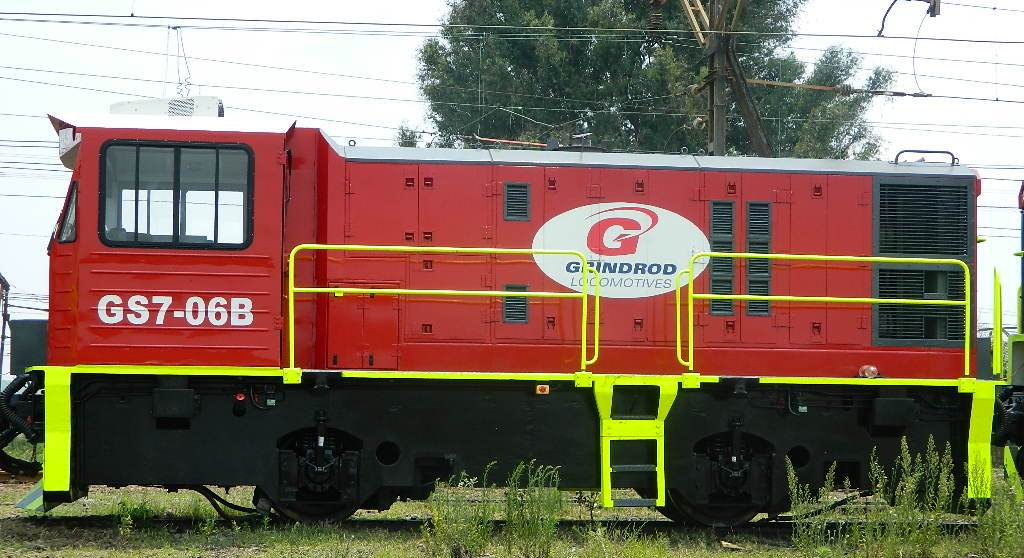 File:RRL Grindrod GS7 06B -2 Axle- at Saaiwater West  (17390905565