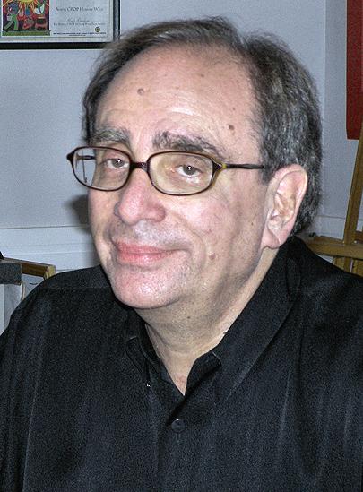 Robert Lawrence Stine