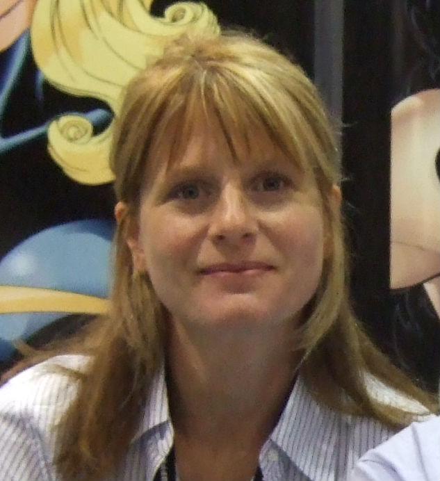 Rachel Dodson - Wikipedia-7987