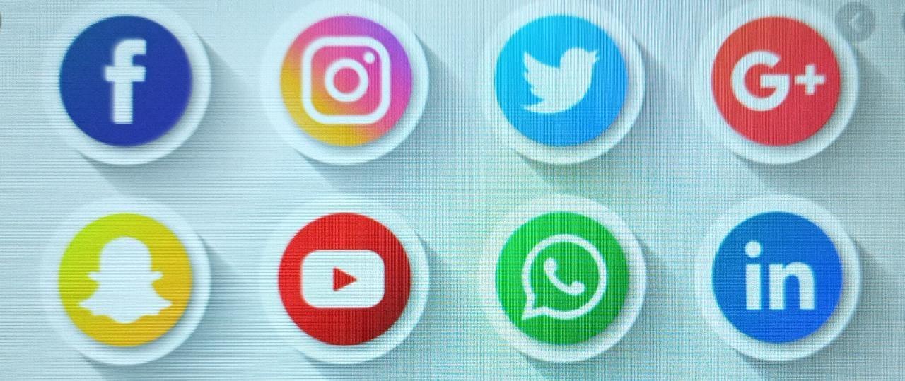 Proteger tu información en las redes sociales