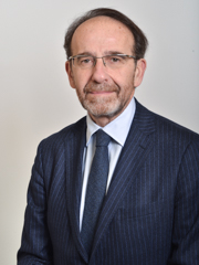 Riccardo Nencini datisenato 2018.jpg