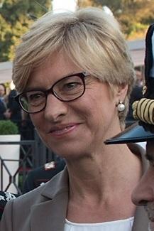 Roberta Pinotti.jpg
